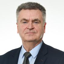 Wiesław Bujakowski