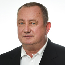 Grudziński Zbigniew