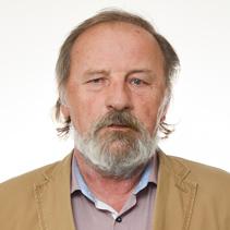 Heliasz Zygmunt