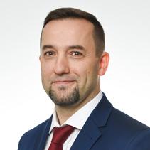 Michał Kopacz