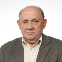 Marek Nieć