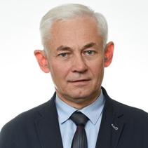 Radosław Tarkowski