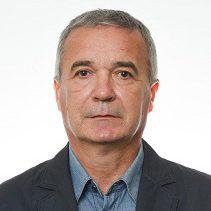 Sobczyk Eugeniusz Jacek