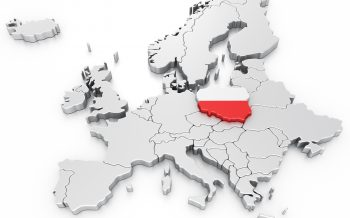 The sustainable production and consumption of mineral raw materials in Europe