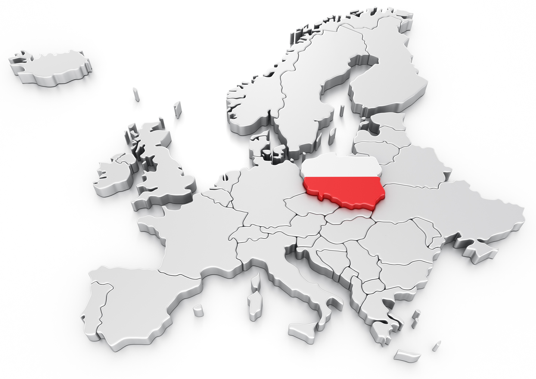 Zrównoważona produkcja i konsumpcja surowców mineralnych w Europie