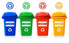 Gospodarka odpadami – aktualna rzeczywistość i przyszłość nowego systemu w Polsce