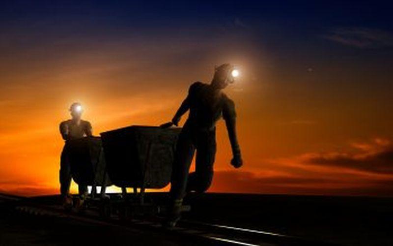 Górnictwo: człowiek – środowisko – zrównoważony rozwój