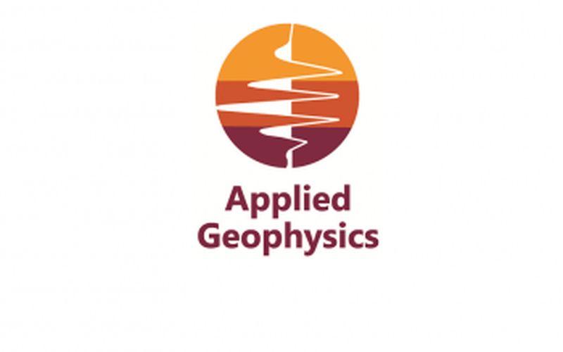 Applied Geophysics 2019