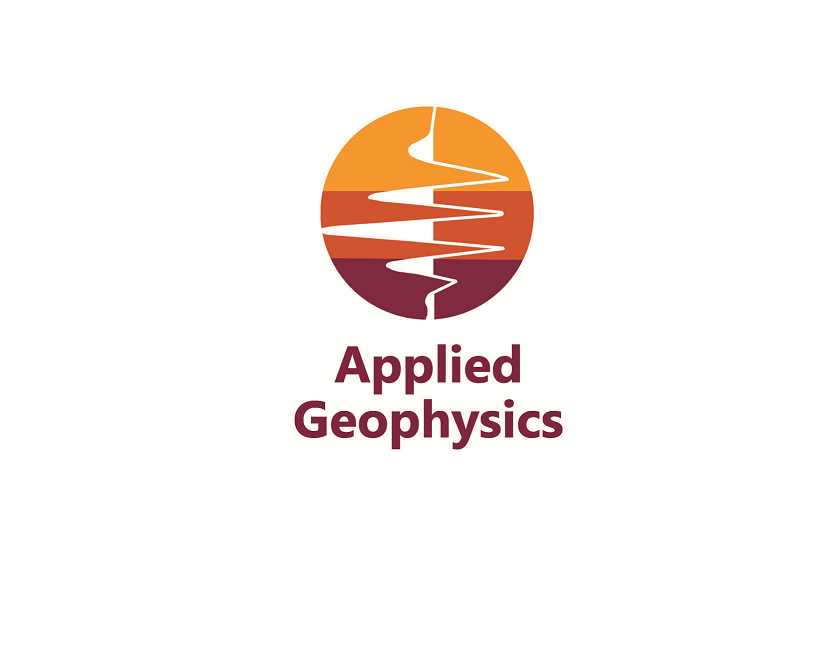 Applied Geophysics 2019