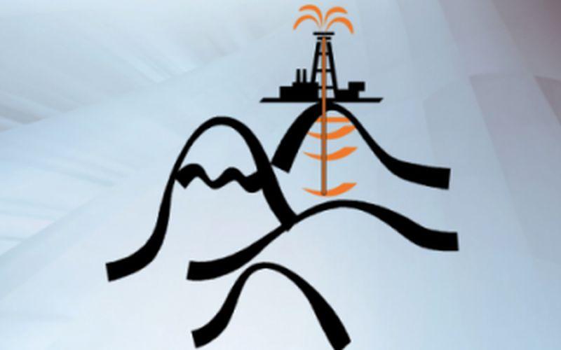 VI Ogólnopolski Kongres Geotermalny 2018