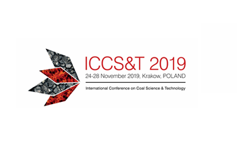 The 17th International Conference on Coal Science and Technology (ICCS&T 2019)