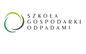 (Polski) Szkoła Gospodarki Odpadami