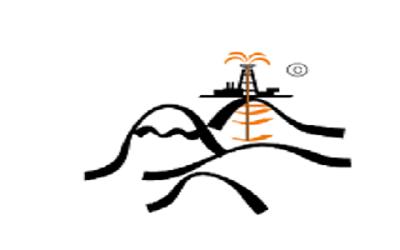 VII Ogólnopolski Kongres Geotermalny 2020+1