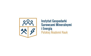 GreenOffshoreTech project