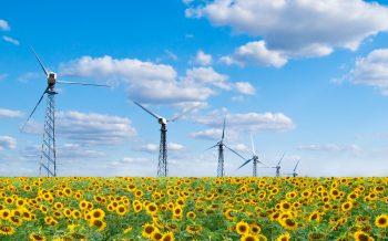 Zielona energia zmiany społecznej – ZEZS
