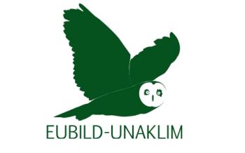 Europejska idea edukacji w zakresie ochrony środowiska-natury-klimatu