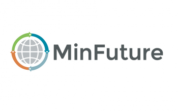 MinFuture: Global material flows and demand-supply forecasting for mineral strategies.