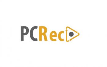 Centrum Wyrobów Recyclingowych PCRec – EIT Raw Materials
