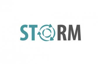 Symbioza przemysłowa dla zrównoważonego gospodarowania surowcami – STORM
