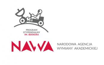 The Mieczysław Bekker scholarship programme
