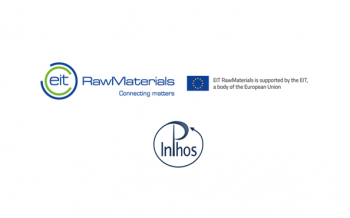 Sustainable management of phosphorus in the Baltic region (InPhos)