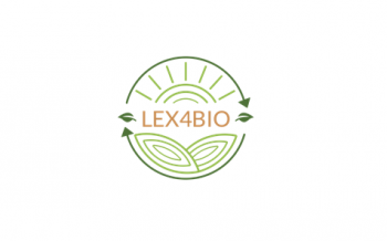 Optimising bio-based fertilisers in agriculture – Providing a knowledge basis for new policies (LEX4BIO)
