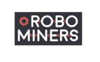 (Polski) ROBOMINERS (ang. Resilient Bio-inspired Modular Robotic Miners)