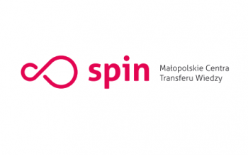 SPIN- Transfer Centers of Knowledge in Małopolska Region