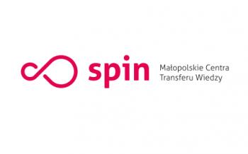SPIN-Małopolskie Centra Transferu Wiedzy