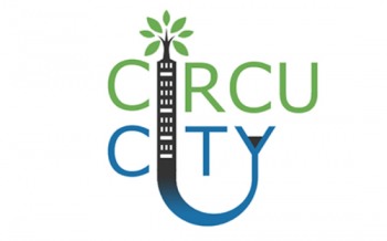 International summer school for students – Comprehensive solutions in cities – water, waste, energy (CIRCU-CITY)