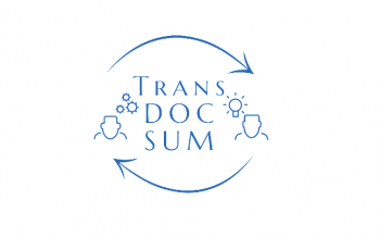 Transfer of EIT Raw Materials PhD Summer School ‐ Entrepreneurship in the CE (TransDOCSUM)