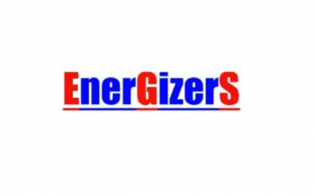 CO2-Enhanced Geothermal Systems for Climate Neutral Energy Supply (EnerGizerS)