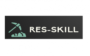 RES-SKILL Project