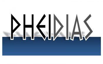 Pheidias. Pheidias – An Innovative hydrometallurgical recycling system for PGMs recovery