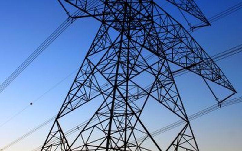 ZAGADNIENIA SUROWCÓW ENERGETYCZNYCH I ENERGII W GOSPODARCE KRAJOWEJ
