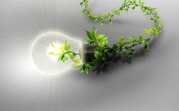 Utworzenie Klastra Energii