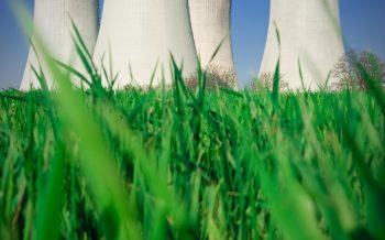 IGSMiE członkiem platformy współpracy : Advances in Cleaner Production