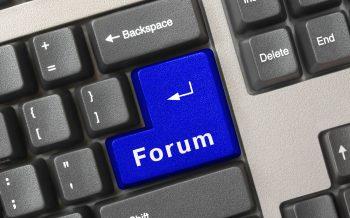 Forum Gospodarki Energetycznej KRAKÓW 2018