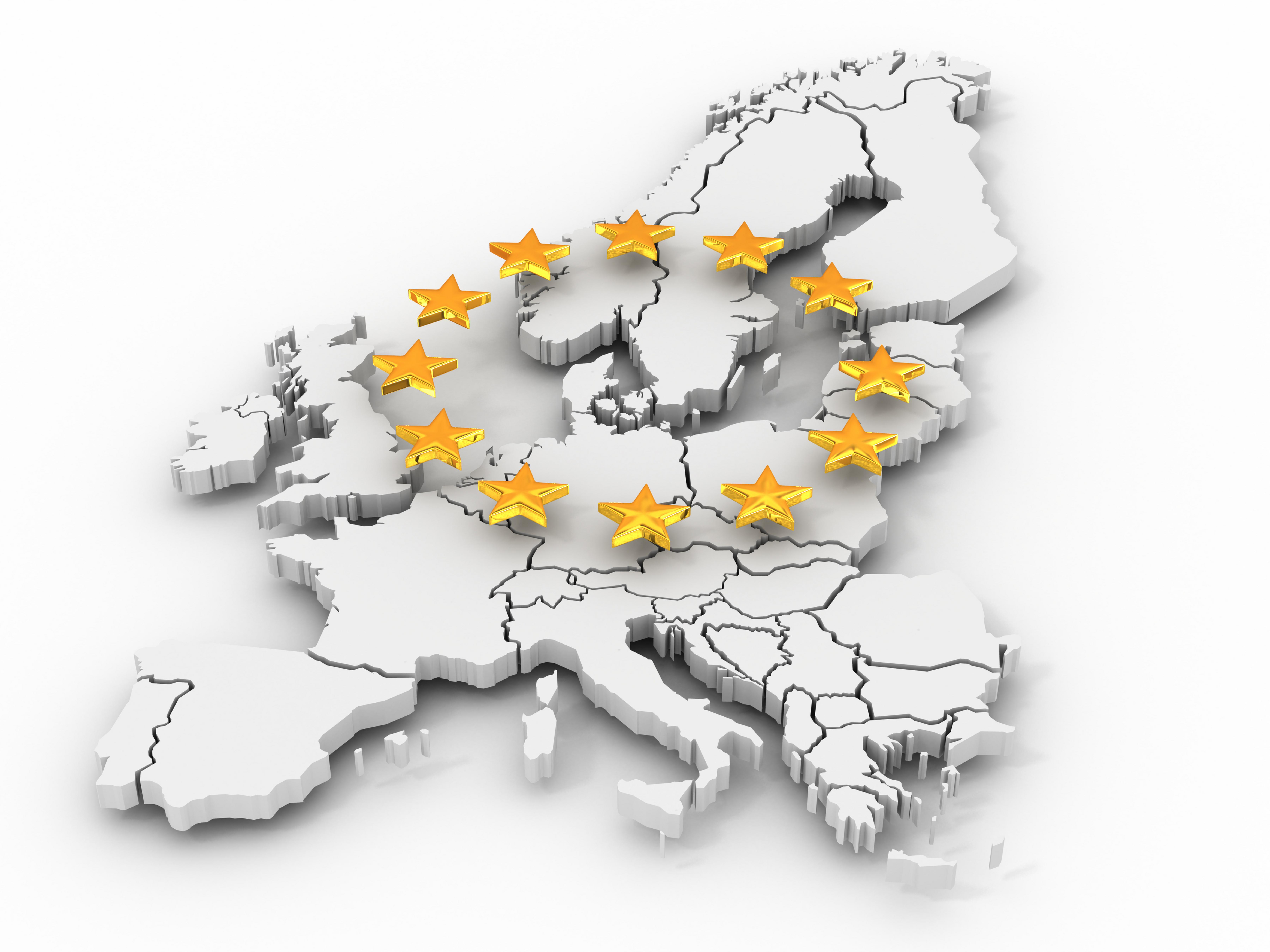 Pracowania Odnawialnych Źródeł Energii realizuje projekt dofinansowany z Funduszy Europejskich