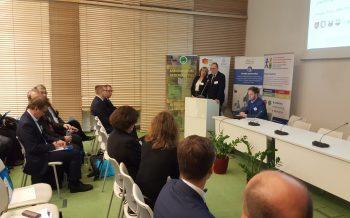 (Polski) Konferencja: Energia geotermalna podstawą niskoemisyjnego ciepłownictwa