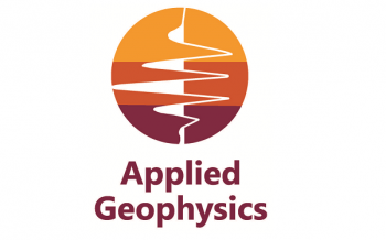 Applied Geophysics 2017
