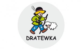 Gmina Kalwaria Zebrzydowska przystąpiła do programu Dratewka