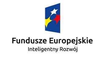 Inteligentny Rozwój – 200 mln zł na polskie innowacje
