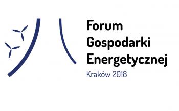 Forum Gospodarki Energetycznej