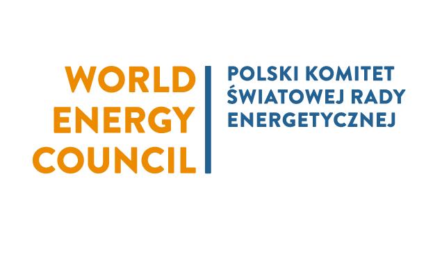 Dr hab. inż. Lidia Gawlik wybrana do Rady Zarządzającej Polskiego Komitetu Światowej Rady Energetycznej na kolejną kadencję