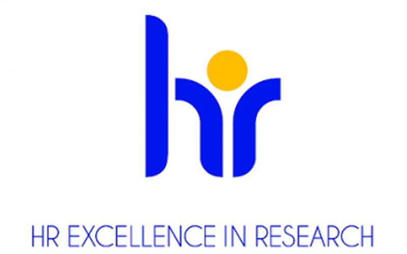 IGSMiE PAN z nagrodą KE w zakresie Strategii HRS4R