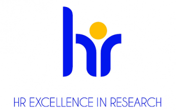 HR Award for Mineral and Energy Economy Research Institute of the Polish Academy of Sciences