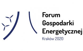 Forum Gospodarki Energetycznej KRAKÓW 2020