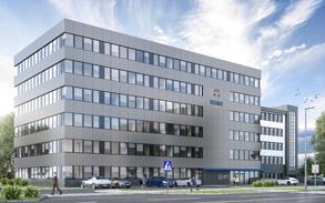 Centrum Zrównoważonej Gospodarki Surowcami i Energią