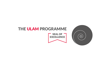 NAWA: Program im. Stanisława Ulama – Seal of Excellence
